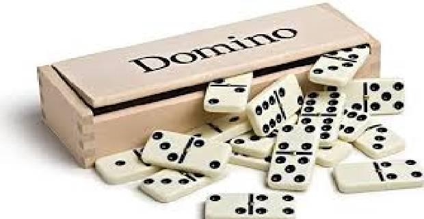 Sepak Terjang Domino Online di Indonesia Pada Saat Ini.